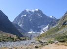 Mont Collon
