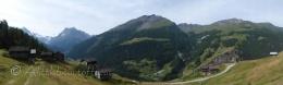 Volovron view