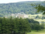 Chatsworth House 3
