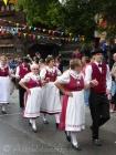 Dancers 4