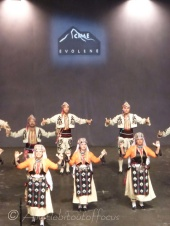 Turkish dancers 2