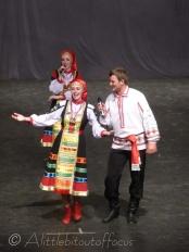 Uzbekistan singers