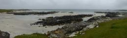 Beach near Connemara Golf Club
