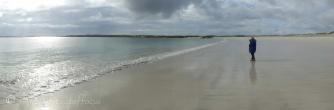 Gurteen beach photo