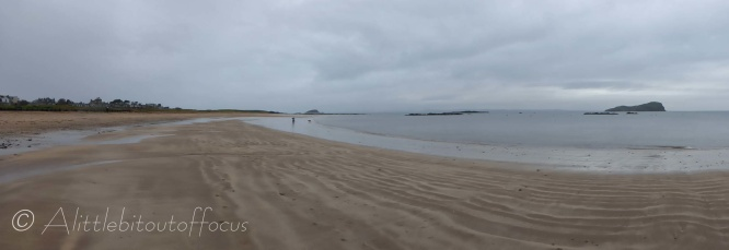 West Bay beach 2