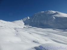 Mont Gautier