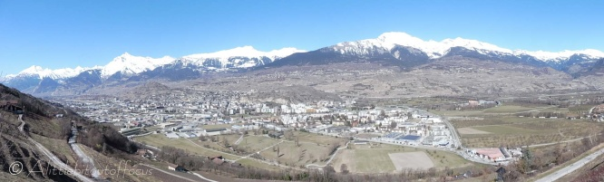 4 Sion panorama