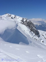 Mont Noble