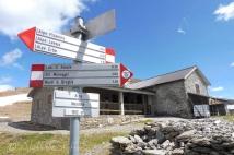 Alpe Nesdale