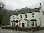 1 The Fish Inn, Buttermere
