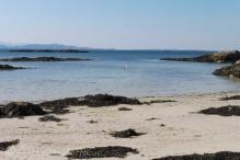 11 Beach