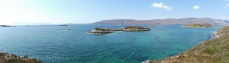11 Sea view