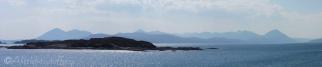 13 Skye panorama