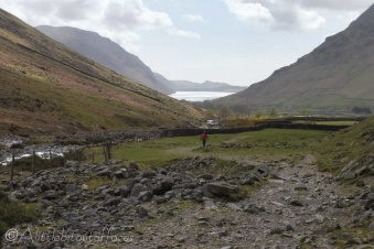 19 Wasdale and Wast Water