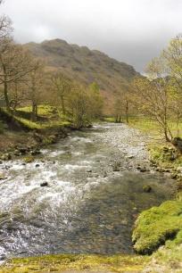 2 River Derwent