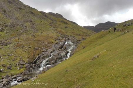 4 Waterfall