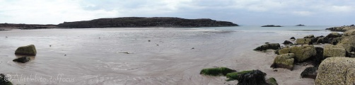 5 Cuaig beach 3