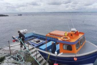 1 Boat
