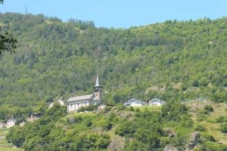 12 Church