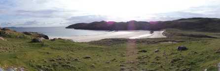 12 Polin beach