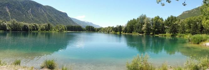 13 Lake