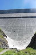 1 Dixence Dam