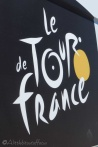 1 Le Tour logo
