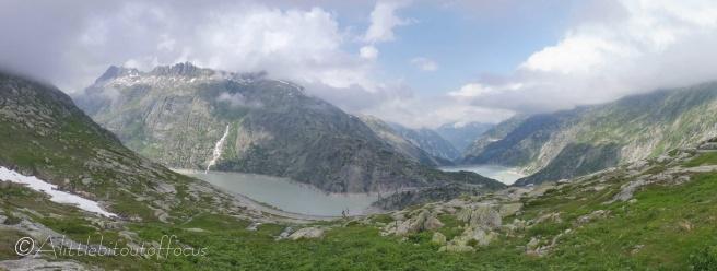 10 Grimselpass panorama