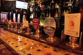 10 Lion and Key beers
