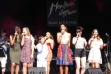 23 Little Dreams Band singers