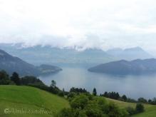 3 Lake View