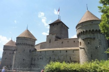 4 Chateau Chillon