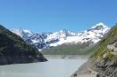 7 Lac des Dix