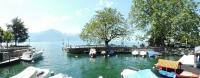 7 Territet harbour