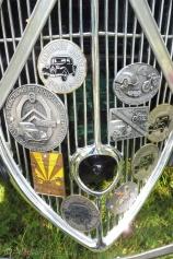 11 Badges