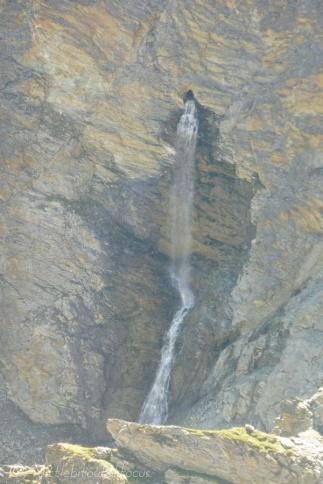 12 Waterfall