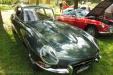 13 E Type Jaguar