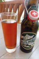13 Rütli beer