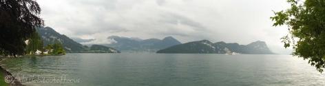 14 Lake Lucerne