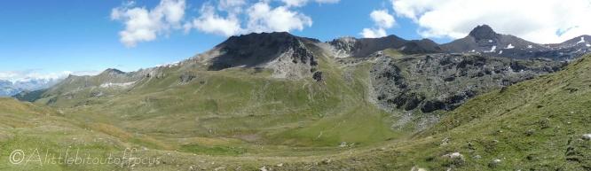 16 Val de Réchy panorama