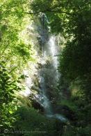 16 Waterfall