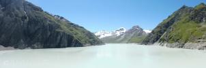 23 Lac des Dix