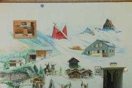 25 Mural