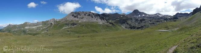 25 Val de Réchy panorama