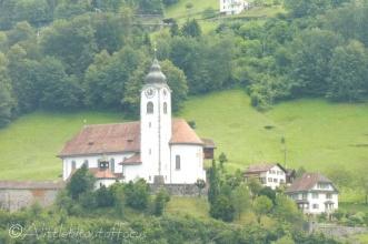 3 Village church