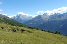 36 Val d'Hérens