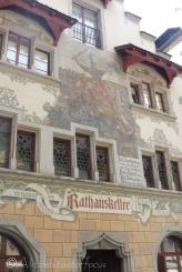 4 Mural