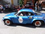 6 Sports car