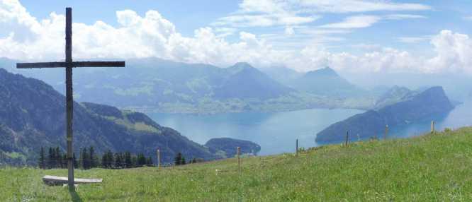 8 Lake view