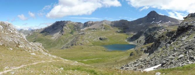 9 Lac Le Louché